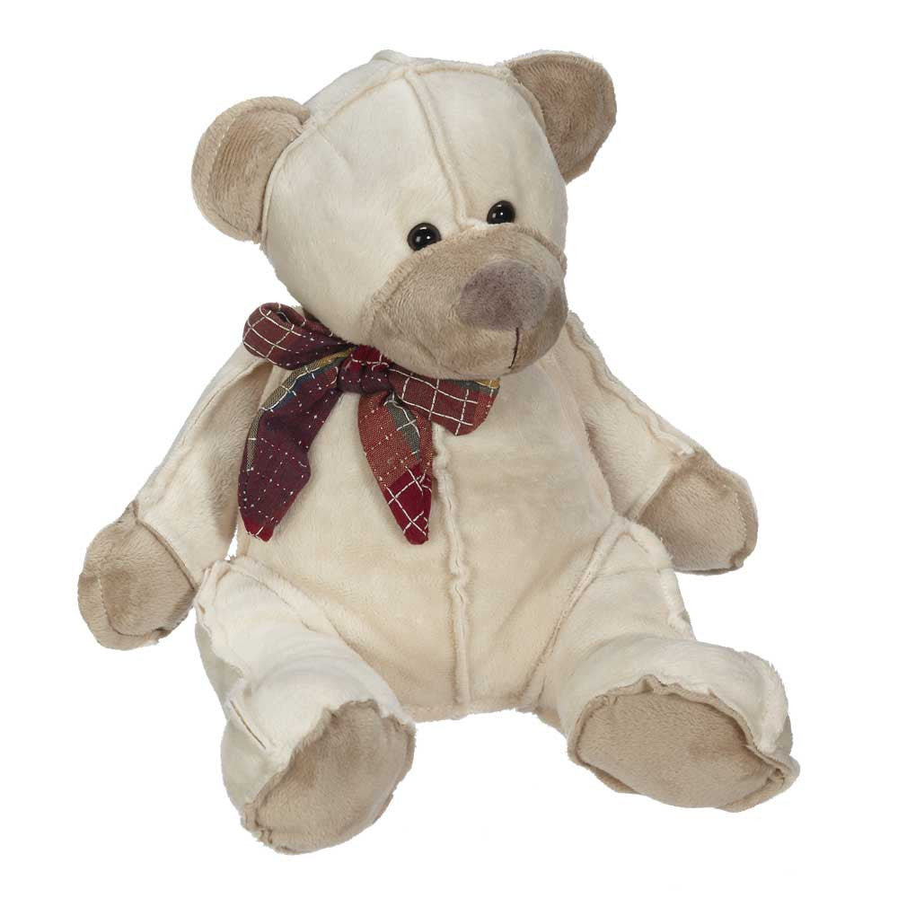 "Inside-Out Bear 12""- 60560"
