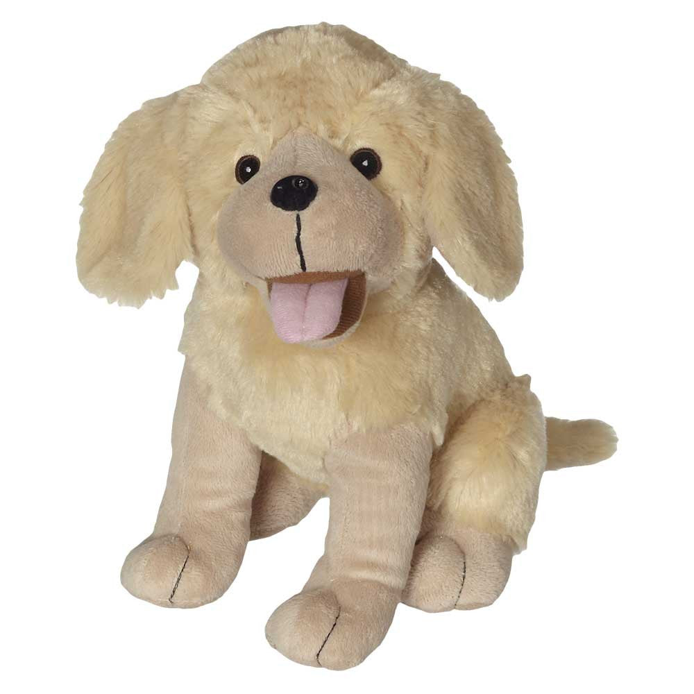 "Golden Retriever 10""- 67191"
