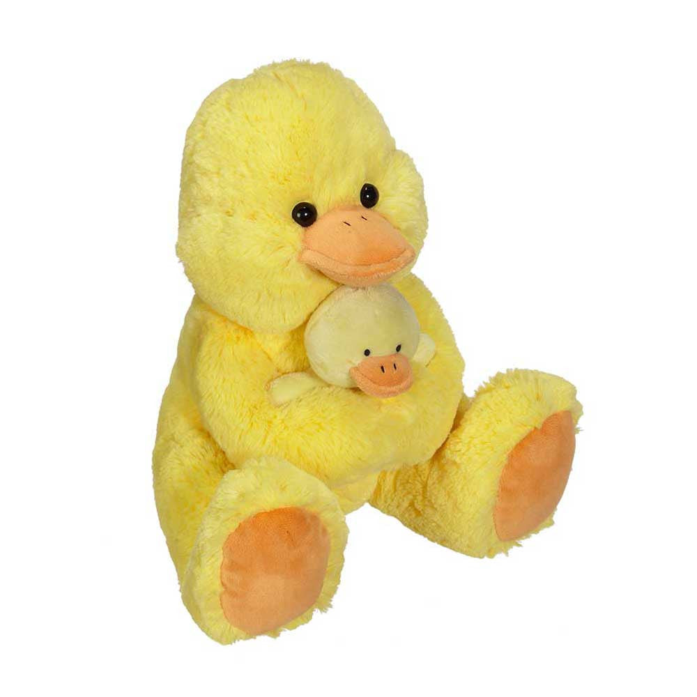 Ducky and Baby- 69255