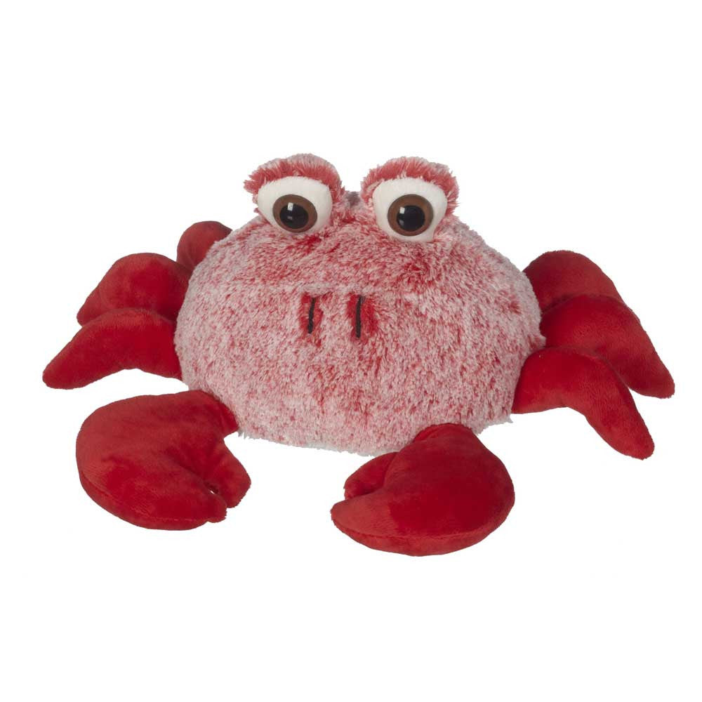 "Big Eye Crab 11"" 30626"