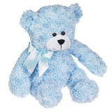 "Super Jumbo Barnaby Bear 30""- 71730"