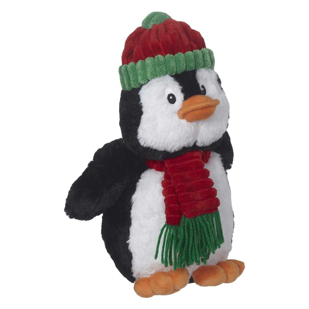 "Toque Penguin 10""- 75004"