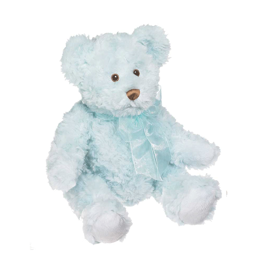 "Little Charley Bear 8""- 81708"