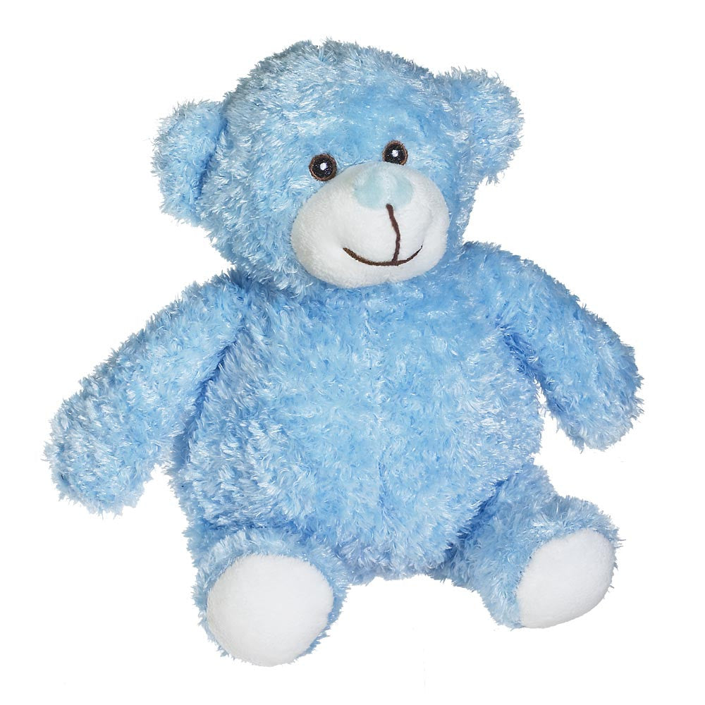 "Bear Cuddle Pal 9""- 87001"