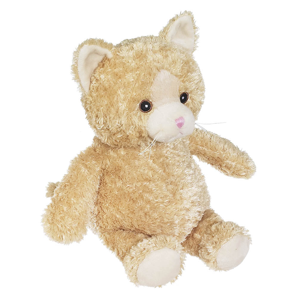 "Cat Cuddle Pal 9""- 87003"
