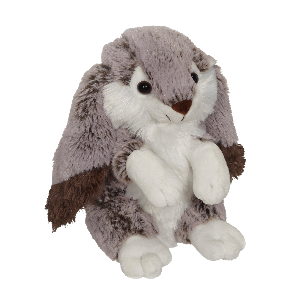 "Cottontail Bunny 7""- 30823"