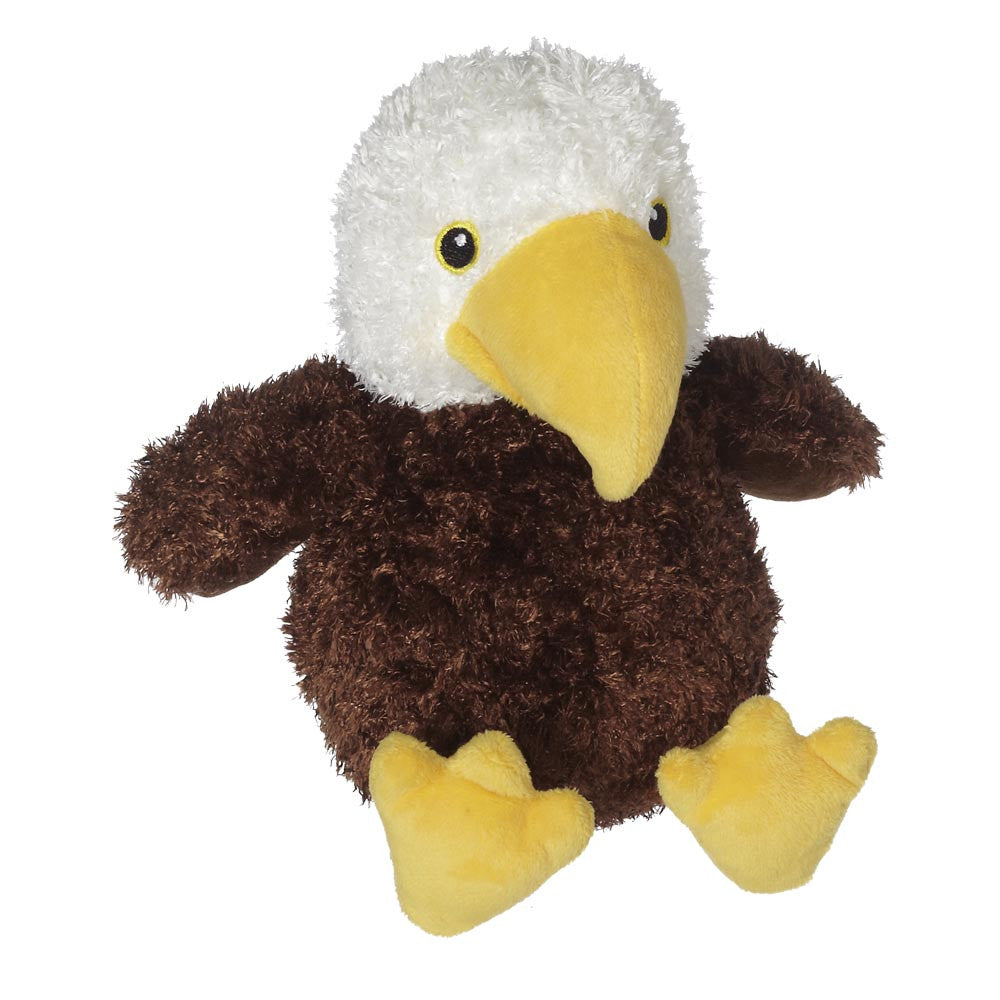 "Eagle Cuddle Pal 9""- 87021"