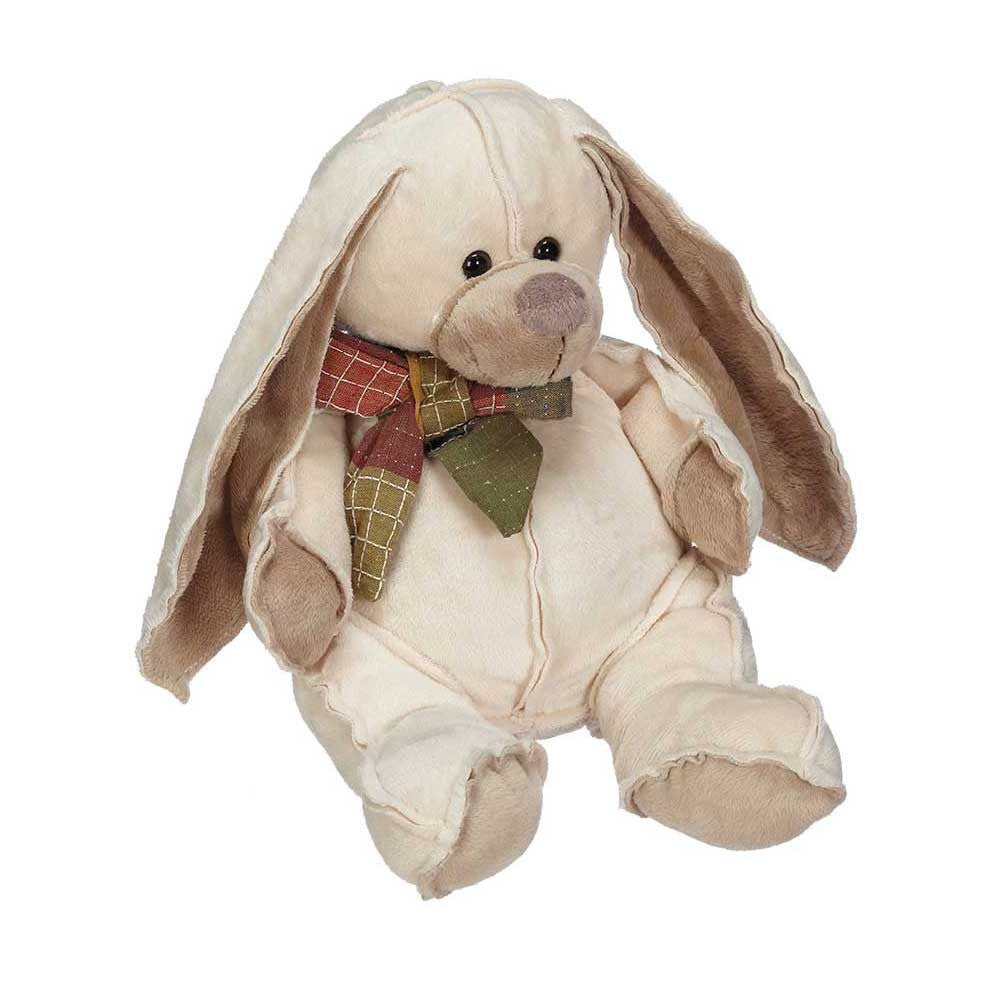 "Inside-Out Rabbit 12""- 90560"