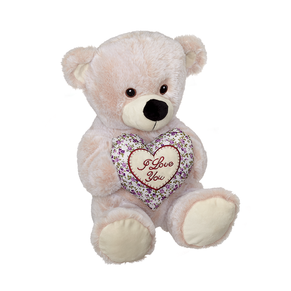 "Gemstone Bear 9"" - 34703/34704"