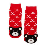 Hockey Stick Black Bear - 27006