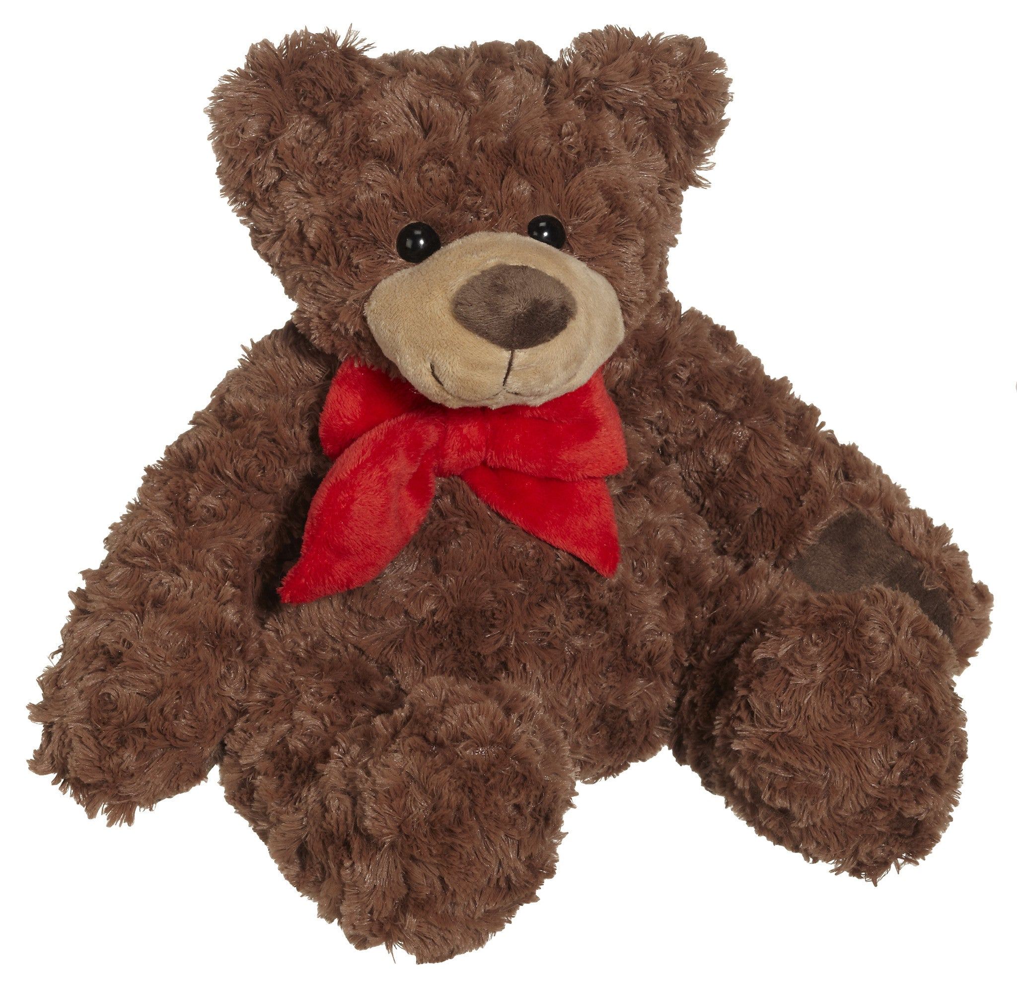 Sammy Bear 11""