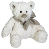 "Little Sammy Bear 9""- 63020"