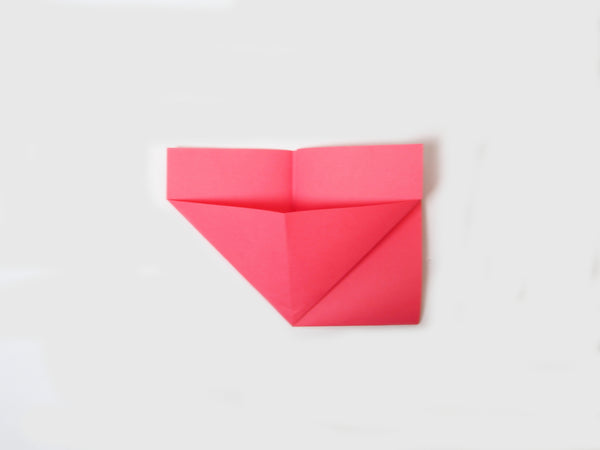 Amazon.com: Mind Wave Cute Colorful Origami Note pad with 5 ...   450x600