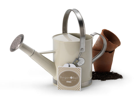 Indoor Watering Can | Burgon & Ball