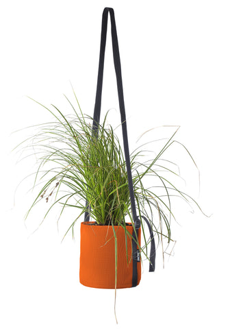 Hanging Pot 10L potrion - Bacsac - urban kraut