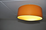 Ceiling lamp by Fog & Mørup