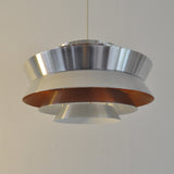 Classic Trava pendant by Carl Thore