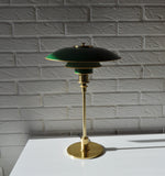 PH 3/2 Table lamp by Poul Henningsen for Louis Poulsen