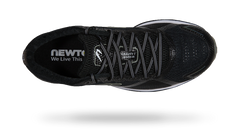 Men's Gravity 7 - Black Limited Edition Glow