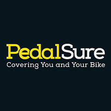 PedalSure - Insurance for Cyclists!