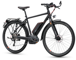 Electric Bikes Sussex just got faster…