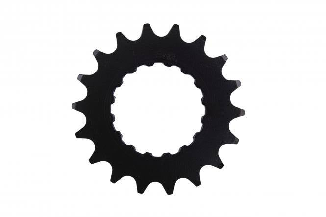 Bosch Chainring 18 Tooth