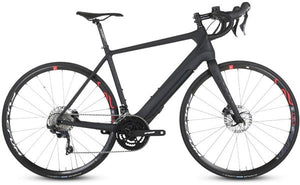 Forme Thorpe E Road E-Bike Large