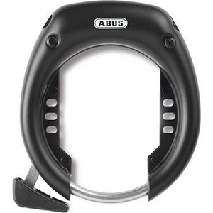 Ringslot Abus Shield Wheel Lock