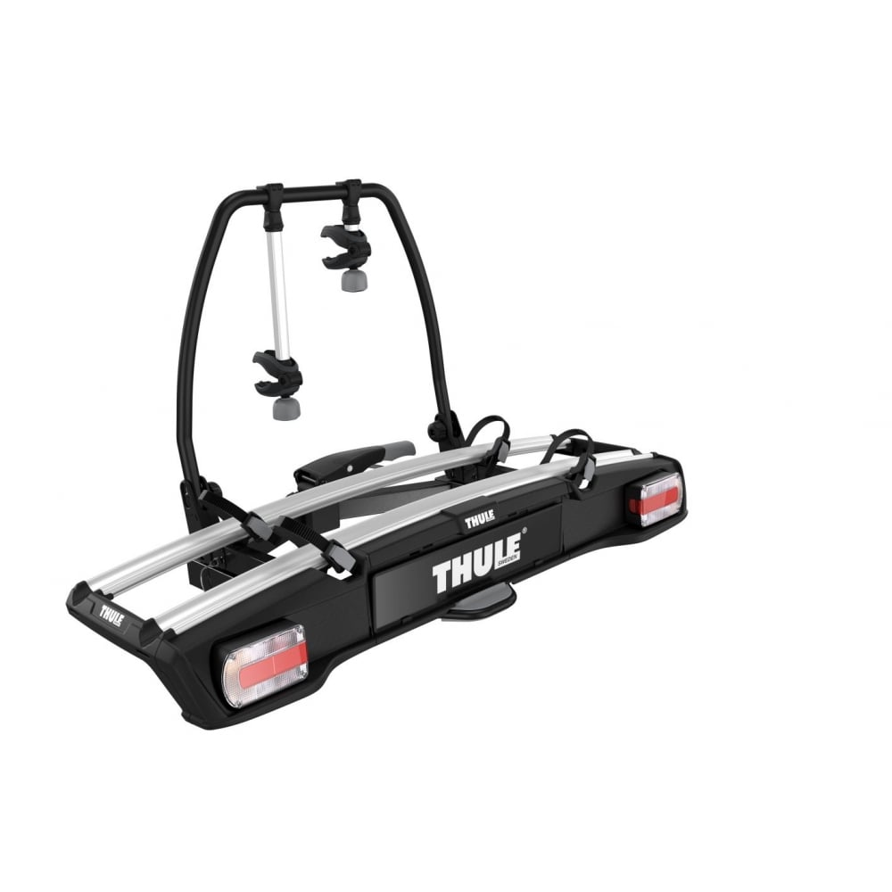 Thule 2 Bike Towball Carrier 918 Velospace