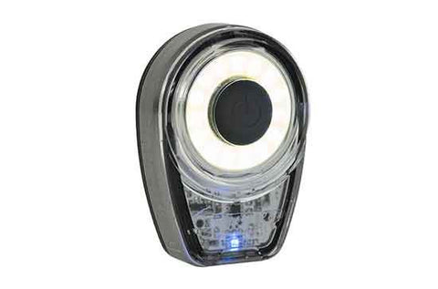 Ring Front Light - Rechargeable COB LED