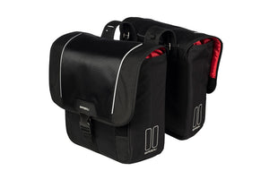 Basil sport design double bag