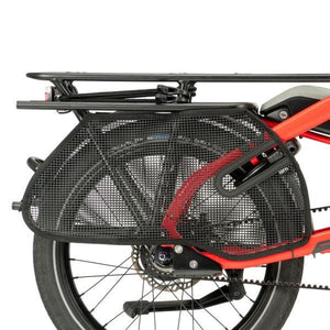 Tern HSD Sidekick Wheel Guard