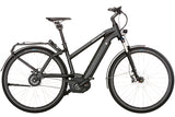 Riese & Müller Charger Mixte Touring / Vario
