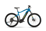 Haibike 2019 Sduro Cross 9.0 Mens