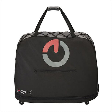 Gocycle Portable Pack