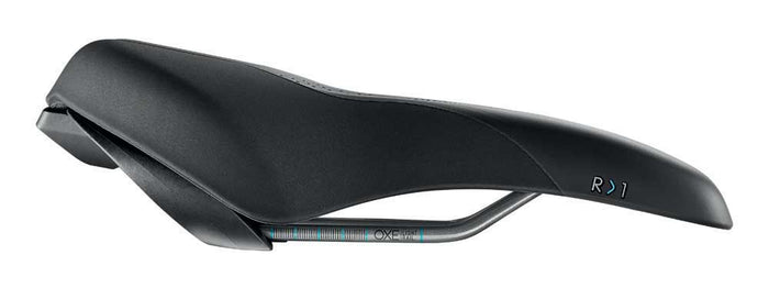 Selle Royal Scientia Relaxed