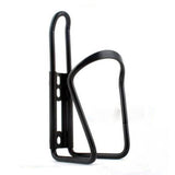 Basic Bottle Cage