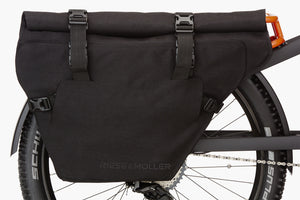 Riese & Müller Multicharger Cargo bags