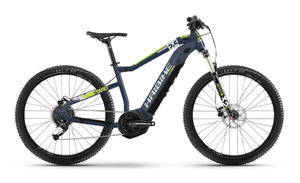 Off Road Electric Bikes