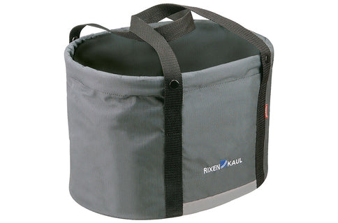 Rixen & Kaul Shopper Plus