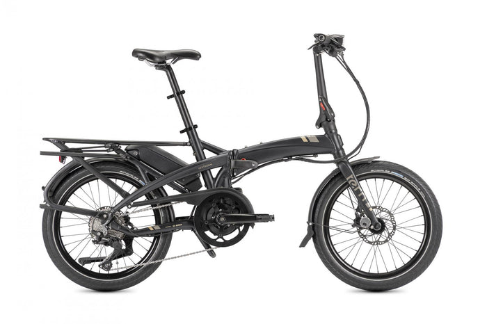 Tern Vektron 2021 S10 (MR)