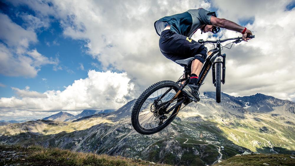 1dc4dab9c6e Electric Bikes Sussex | Industry Leading Electric Bikes & Accessories