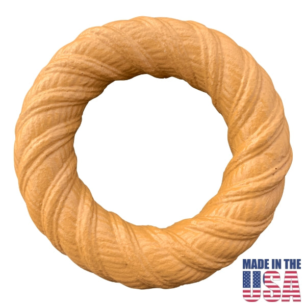 Chew Ring - Made in the USA