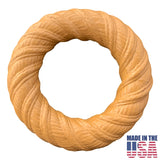 PRE-ORDER: Chew Ring - Made in the USA