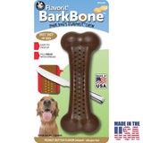 PRE-ORDER: BarkBone - Made in the USA