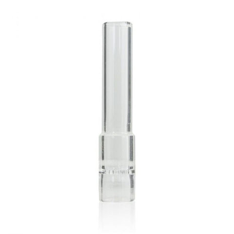 Arizer Aroma 70mm Replacement Tube