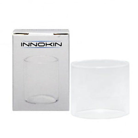 Innokin Glass