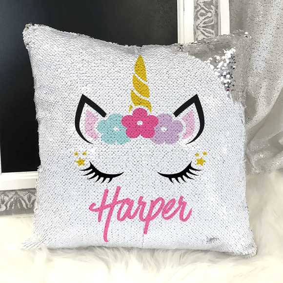 Personalized Unicorn Gifts