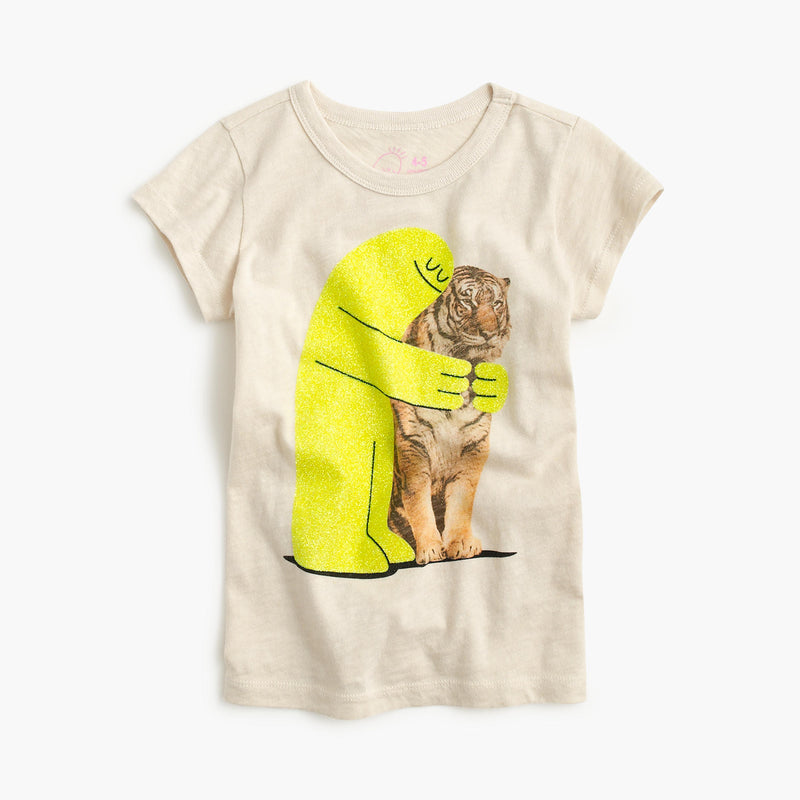 Crewcuts - Tees -  - Project - Christopher David Ryan - CDR - 1
