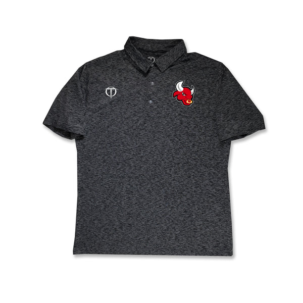 OT Performance Team Polo - Team Colors